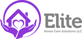 Elite Home Care Solutions LLC